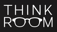 Thinkroom